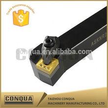 cnc metal lathe part tool holders sk40 morse taper