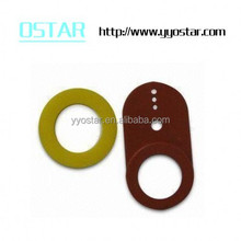 silicone rubber molding parts,high quality molded rubber parts,high performance