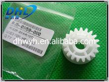 For HP LaserJet P3005 M3027 M3035 19T Fuser Gear RU5-0959-000