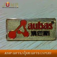 Best selling metal pin,cheapest wholesale name badges