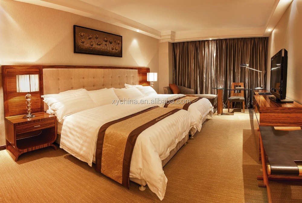 bedroom sets standard hotel bedroom furniture set hilton hotel