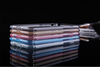 High quality cell phone case tpu pc made in China
