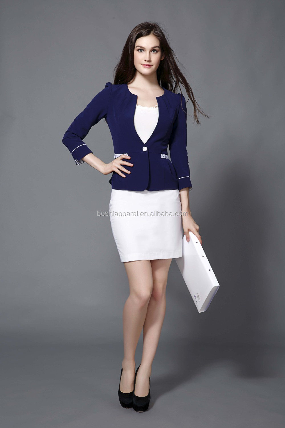 Formal Dress Wear For Ladies Down To Earth Bali