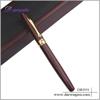 Metal luxury pen set/luxury gift set/business gift metal pen