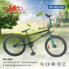 best quality triathlon bike supplier child bike in north China