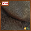 100% Genuine embossed cow leather for shoes,bags,sofa