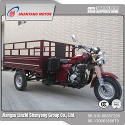 hot selling products adult cargo tricycle bajaj motorized tricycles for sale