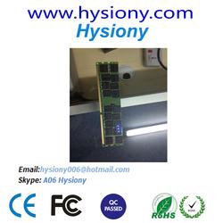 PVDM2-8 8-Channel High-Density Packet Voice/Fax DSP Module - Voice DSP module - for 2801, 2811, 2821, 2851, 2901, 2911