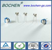 BOCHEN 3329X series single turn ceramic Potentiometer trimmer