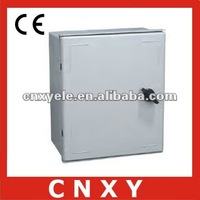 IP Rated Waterproof DMC Box / Cabinet