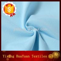 fashion fabric cotton oxford cloth fabric with custom