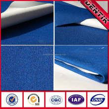 Waterproof fabric /Flame Resistant Fabric/Fireproof Fabric For Workwear Clothes