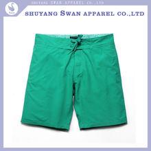 beach shorts Jiangsu factory