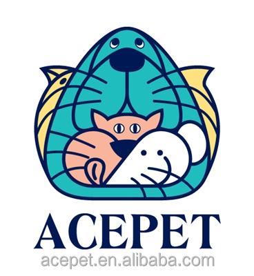 ACEPET_logo
