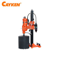 CAYKEN Third Gear Speed Used Water Well Drilling Machine for Sale SCY-4050/3CE