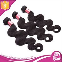 Best Selling 100% Unprocessed 100% Natural Human Hair China Supplier Virgin Sex Pussy With Hair