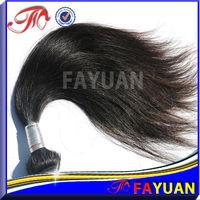Hot sale factory cheap price high quality 100% virgin real human hair