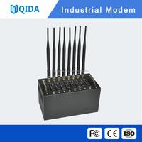 gsm modem sms api,send bulk sms java api,gsm modem with QS80 module