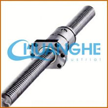 alibaba china fastener steel threaded rods screw