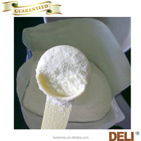 Wholesale Pure Plant Made Rice Protein powder