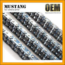 Motorcycle Spare Parts, BAJAJ For YAMAHA RX100 Motorcycle Parts Motorcycle Chain