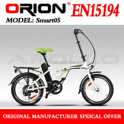 China Apollo Orion 250cc kids gas dirt bikes for sale cheap