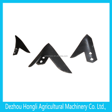 cultivated tillage spare parts