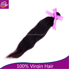 malaysian 7A natural straight chocolate hair extension,hair weaving nets