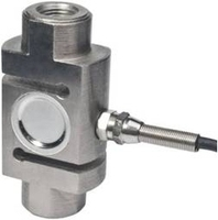 s type load cell/100kg to 1000kg compression and tension load cell/china supply oem sensor