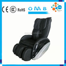 MB-H600 Paper Money Operated Massage Chair Supplier Beauty Health Massage Chair