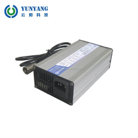 24V 5A Lifepo4 Battery Charger 29.2V charger for Electric Bike