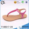 wholesale summer thong sandals women shoe pakistan