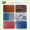 Hot-Selling high quality low price glitter gift wrapping paper