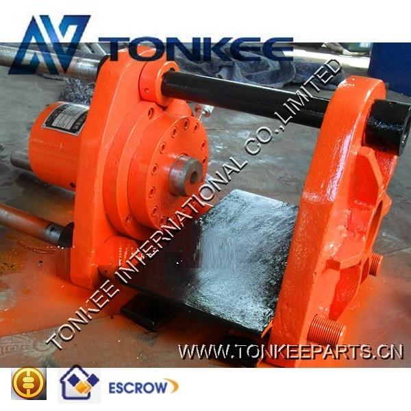 track pin press 150T 2.jpg