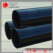astm a53 gr.b /a106 gr.b cold drawn carbon steel seamless pipes