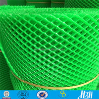 green plastic agricultural nets, plastice mesh of Guangzhou factory