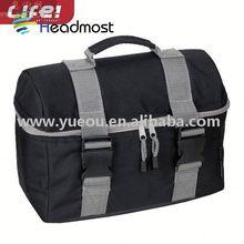 singe pace wine cooler bag Hot Quality Hot Selling transparent pvc ice bag for wines plastic wine cooler bag