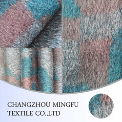wool fabric for women's COATS and SKIRT,CLOAK,A2410A-1
