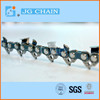 Hot Sale Carlton 070 Chain Saw Chain