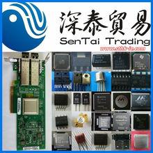 electronic components DS32KHZ/WBGA/T&R