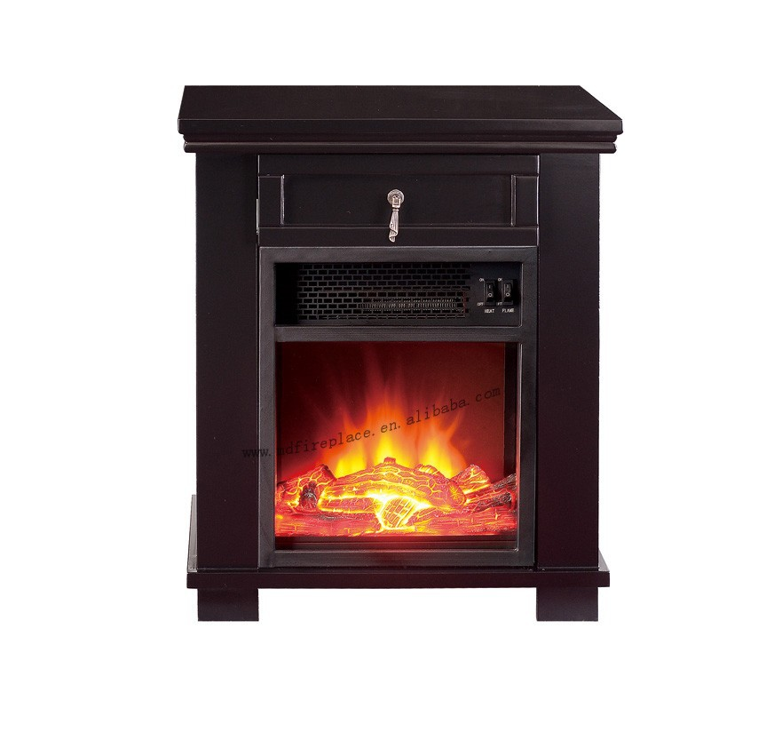 small decorative electric fireplace with drawer buy small decorative electric fireplace