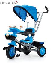 China baby lexus trike, Children Bike sale, Children Bike parts for tricycle