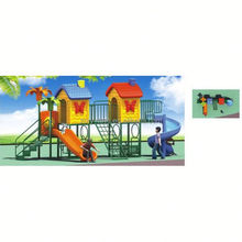 ocean playground equipment, ZY-HT3880 used for outdoor kids play area safety tiles
