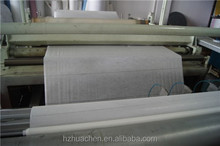 Top Quality Supplier Perforated Polyester Nonwoven Spunlace Fabric