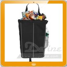 car litter headrest trash bag car garbage can car trash bag