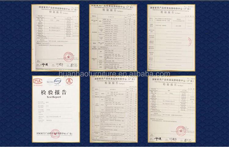 현대 식탁 금속 식탁 다리-금속 테이블 -상품 ID:60543527680-korean ...