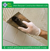 heat resistant flexible cement based tile adhesive for concrete floor and building