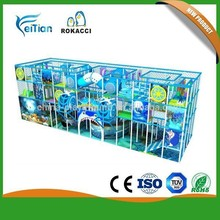 China wholesale soft indoor playground children city