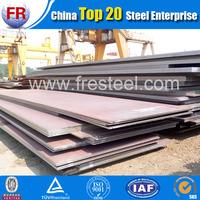 Wholesale mild steel price per ton astm a36 steel plate
