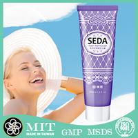 Acqua Gems hot selling best natural stretch mark removal cream